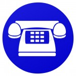 Telephone legal advice