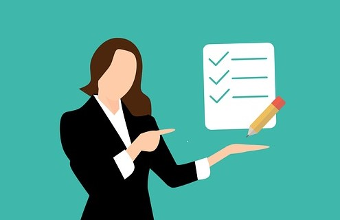 Check trustees duties before acting