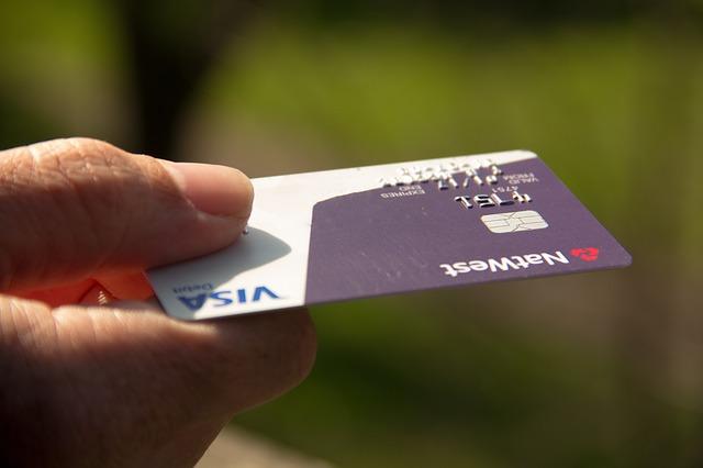 Banks freeze joint accounts
