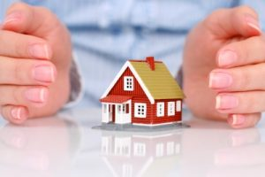 Selling property without consent