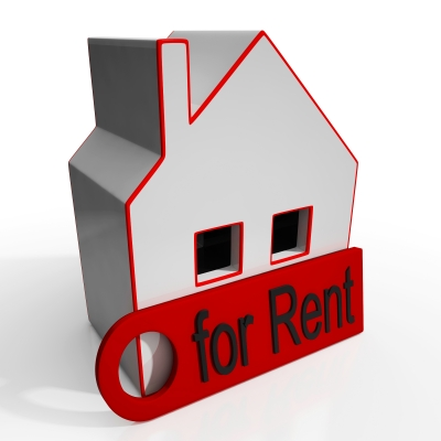 Landlords -tenants with dementia