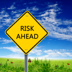 Deed of Variation risks