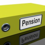 New State Pension is coming