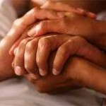 New NICE Guidance on End of Life Care