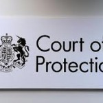 Court of Protection dispute costs to be paid by families