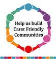Carer Friendly Community