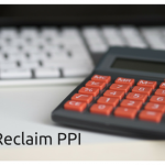 Reclaim PPI for a Deceased Relative