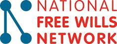 National Free Wills Network