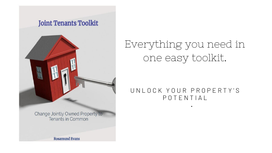 Joint Tenants Toolkit