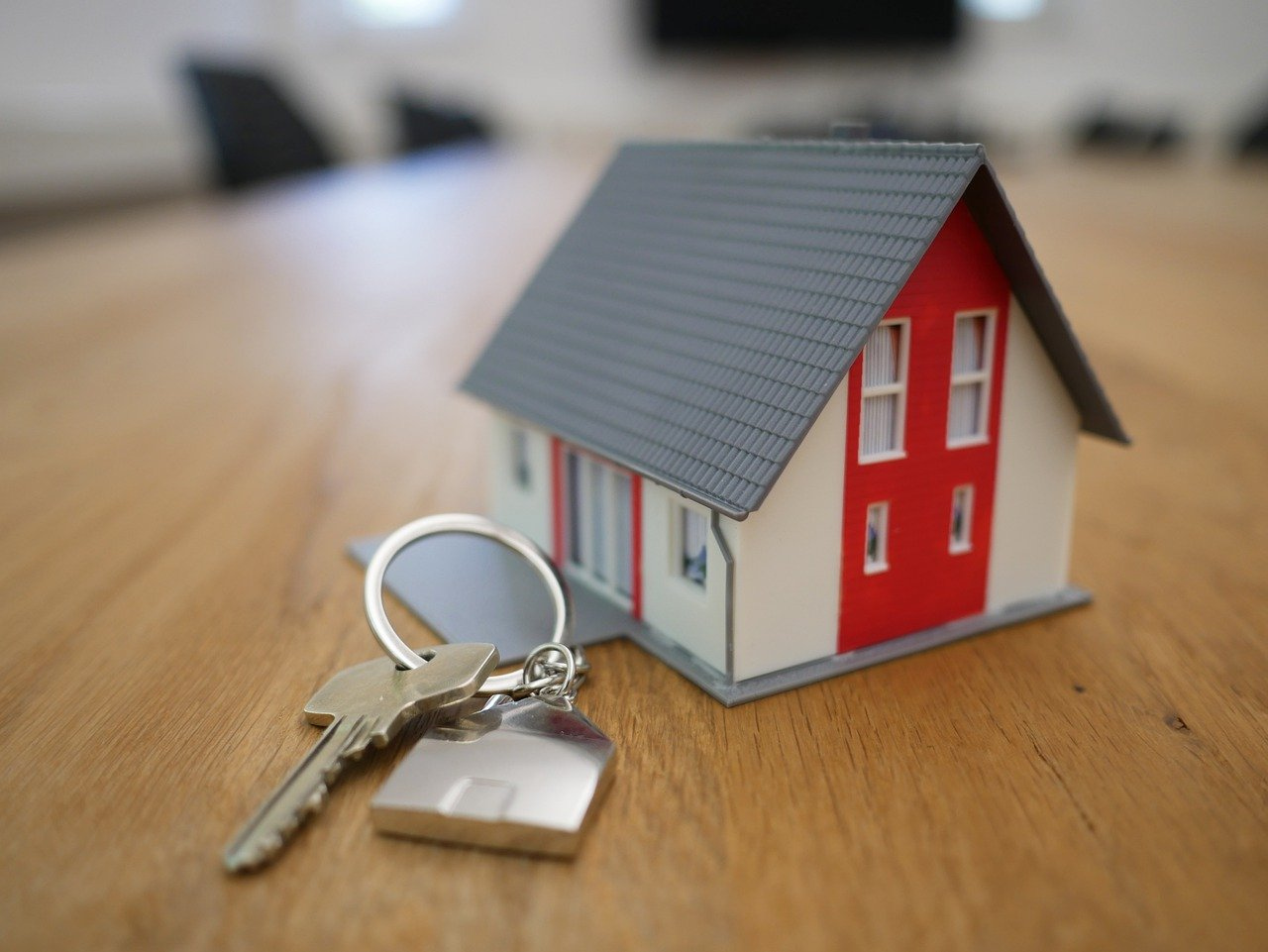 Trusts for Rental Property